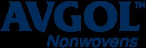 avgol-nonwovens