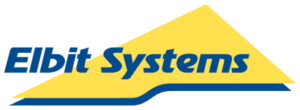 Elbit_Systems2