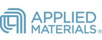 logo applied